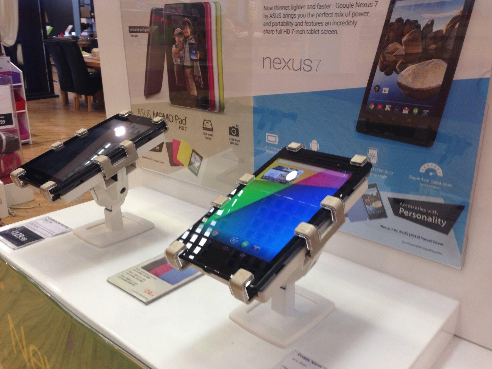 gripzo-2-ipad-tablets-2.jpg