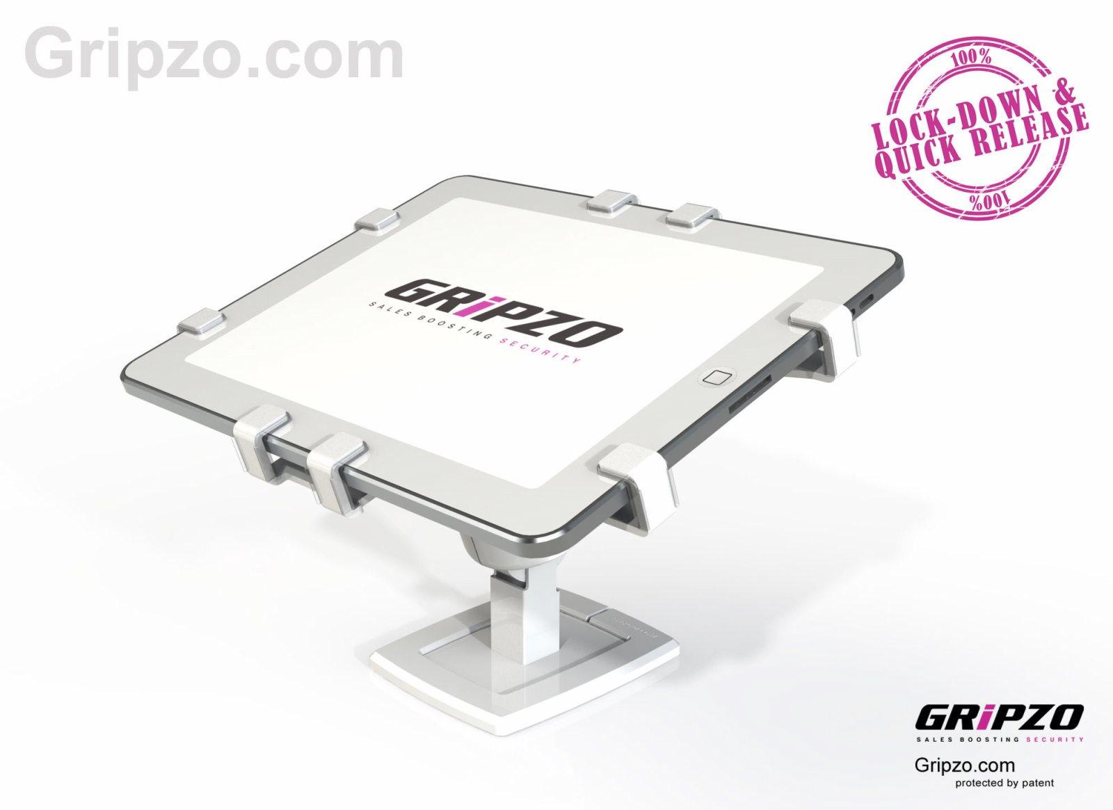 gripzo-allwhite-1-met-logo.jpg