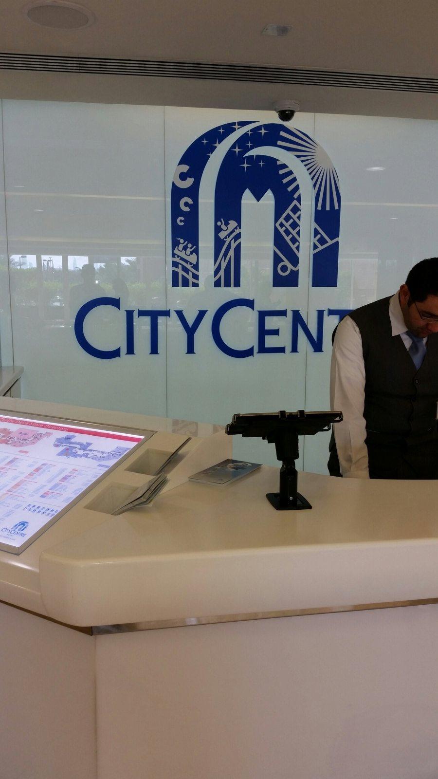 gripzo-hospitality-tablet-grip-dubai-city-center.jpg