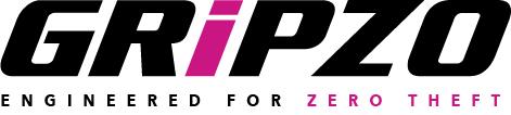 gripzo-logo.jpg