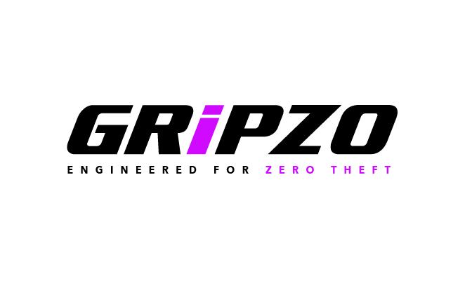gripzo-logo_gripzo_nieuw1.jpg