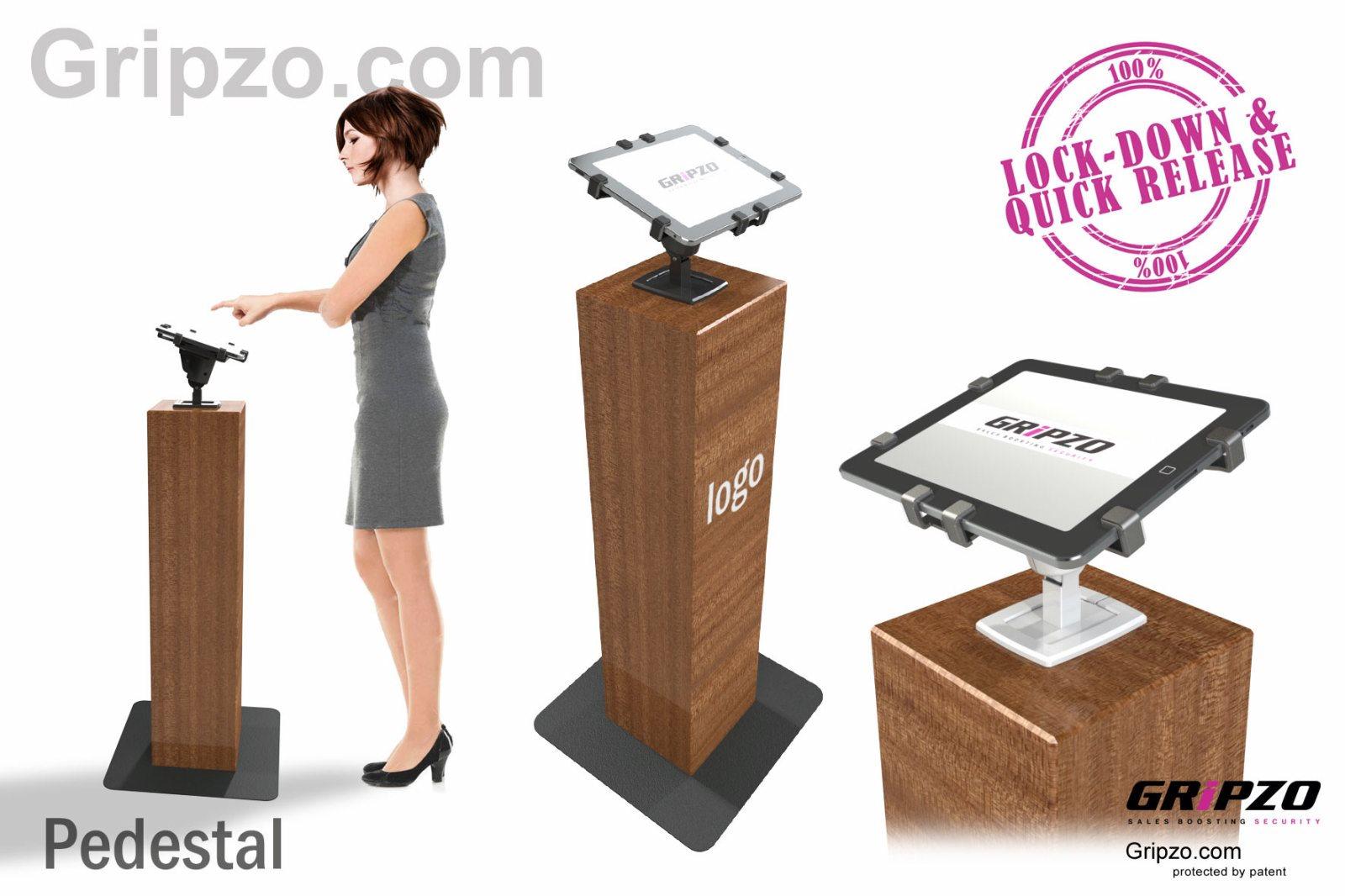 gripzo-pedestal-1-grip.jpg